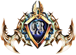 L2CR COM – Lineage2 Game, Free Lineage 2, Play LineageII